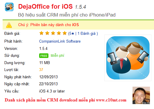 phan-mem-quan-ly-khach-hang-dejaoffice-for-ios-www.c10mt.com