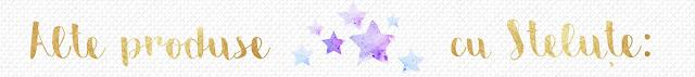 accesorii stele