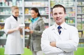 What Degree for pharmacy school?