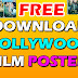 movie poster background download Picsart and Photoshop movie poster background in hd