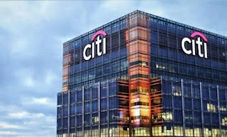Τέλος στο «παραμύθι» της καθαρής εξόδου από τη Citi
