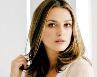 British Film Actress