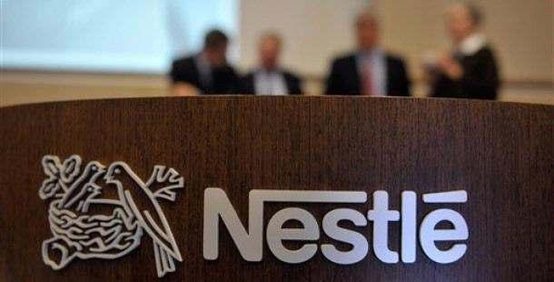 Lowongan Kerja Toyota Karawang Lowongan Kerja Pt Lowongan Sma Diploma Sarjana Pt Nestle Indonesia Chemical Analyst