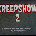 Creepshow 2: Limited Edition Blu-ray Review + Screenshots