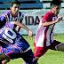 Liga Santiagueña: Programación de los Cuartos de Final de Inferiores