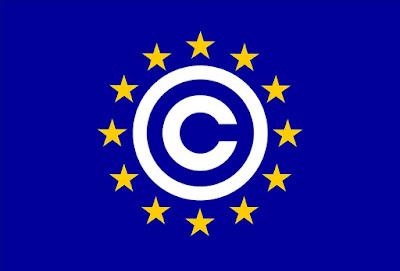 https://www.genbeta.com/actualidad/varapalo-a-articulos-11-13-consejo-europeo-hay-esperanza-para-internet