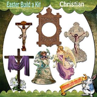 https://4.bp.blogspot.com/-a_FHPb7s0e8/XoI533T2CEI/AAAAAAAAKgM/2g7YfHV9TFIW9b3S4BSbCqLAGY5obiMbwCLcBGAsYHQ/s320/WS_pre_Easter_BAK_Christian.jpg