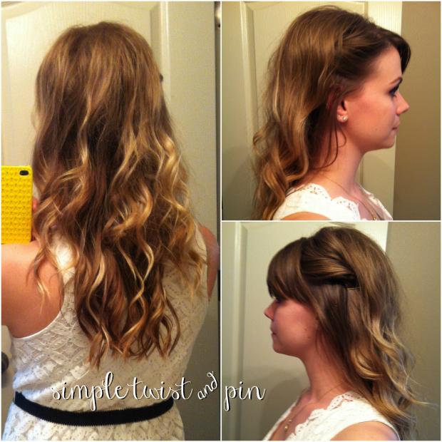 Beehive Hairstyles For Wedding: Bye Bye Beehive │ A Hairstyle Blog: Wedding Hair Styles