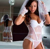 https://www.lelingerie.com.br/top-5-fantasias-sensuais-para-seduzir