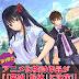 "La novela '""Eiyuu"" Kaitai' de Kyouhei Koyama tendrá adaptación animada!!"