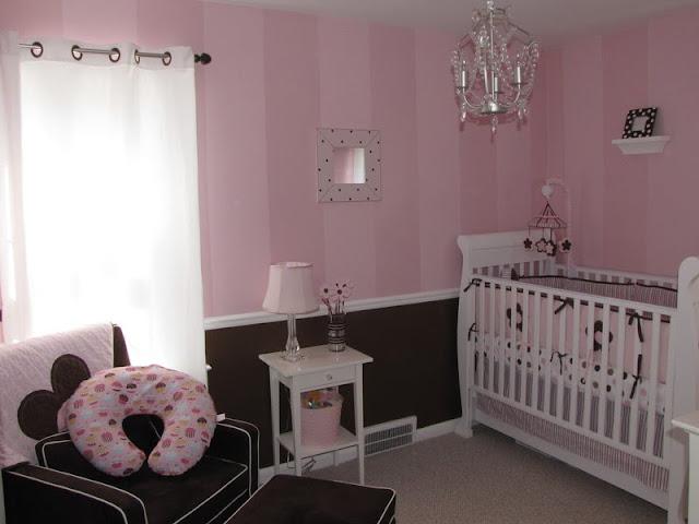 Baby Room Ideas: Make Fun the Nursery Baby Room Ideas: Make Fun the Nursery 2