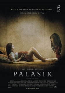 Palasik (2015) Full Movie