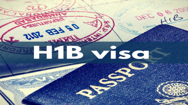 H-1B visa policy may result in losses of domestic IT companies read full details here