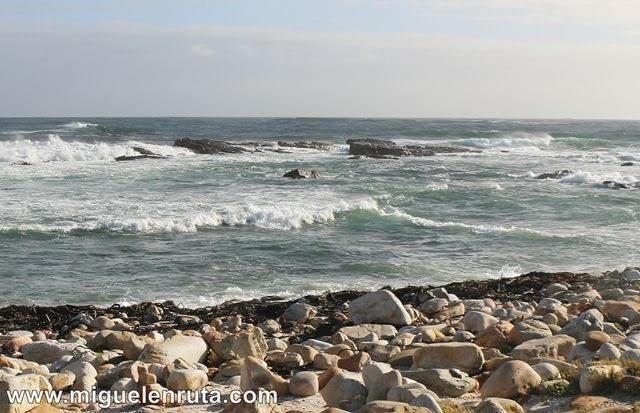 Costa-Cabo-Buena-Esperanza
