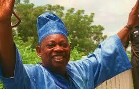 June 12: Full speech of M.K.O Abiola that got him imprisoned, killed