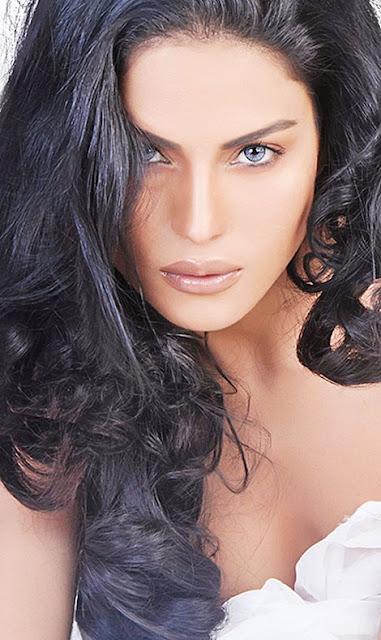 Veena Malik Latest Photo shoot 2017