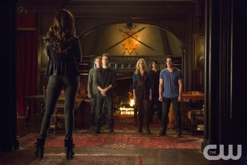 The-Vampire-Diaries-S05E15-Gone-Girl-Critica-Review