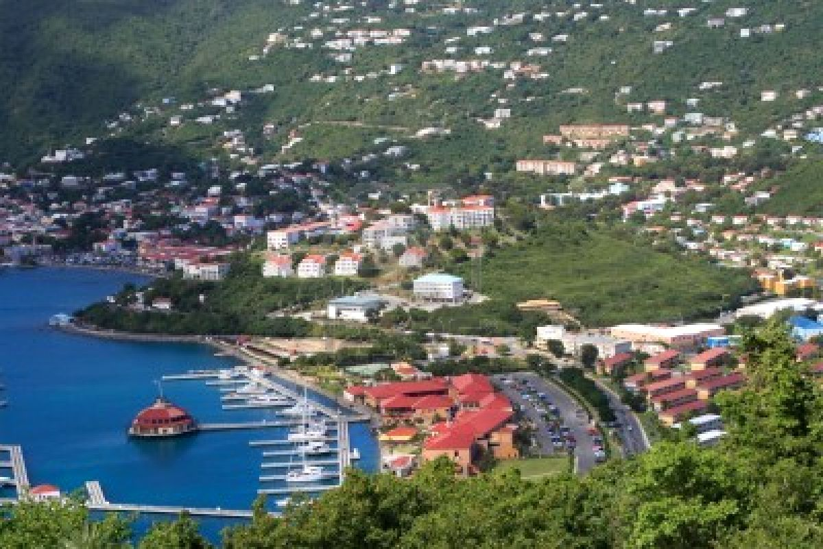 economic relationship between us and puerto rico