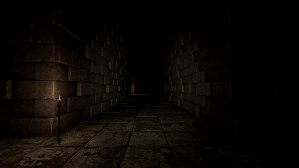 Darkness Ahead-PLAZAتحميل لعبةfor pc