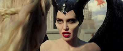 Maleficent Mistress Of Evil Angelina Jolie Image 5