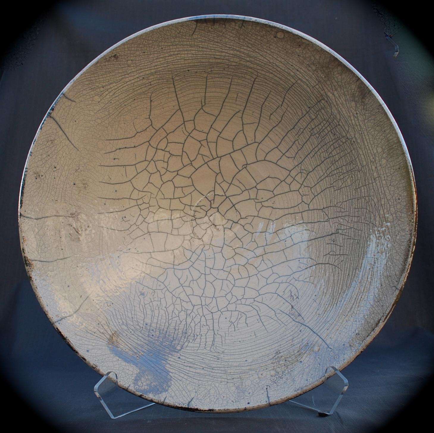 Cpcarlsonpottery Pit Saggar Amp Raku Fired Pottery