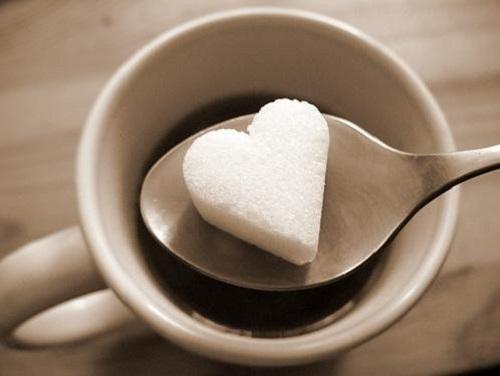 kata kata penuh hikmah tentang kopi