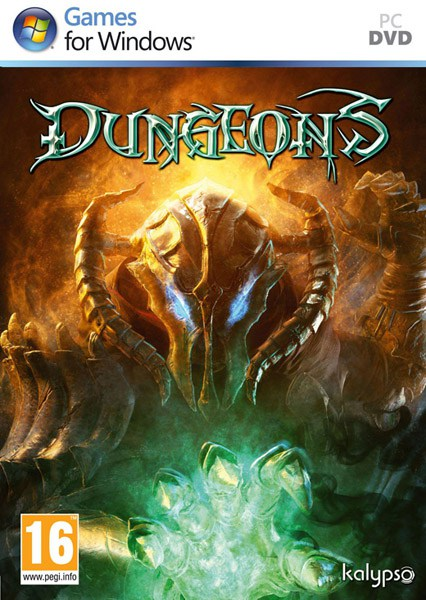 Dungeons-pc-game-download-free-full-version