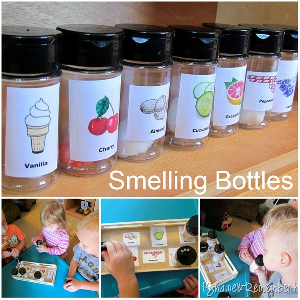 Http Www Preschoolinspirations Com Spring Cupcake Liner Flowers Craft