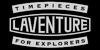 https://www.kickstarter.com/projects/laventure-watches/laventure-watches-timepieces-for-explorers-swiss-m