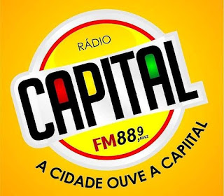 Rádio Capital FM