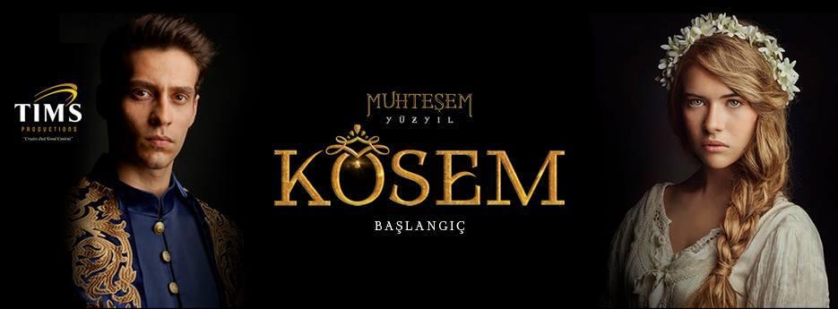 Sultana Kosem Online