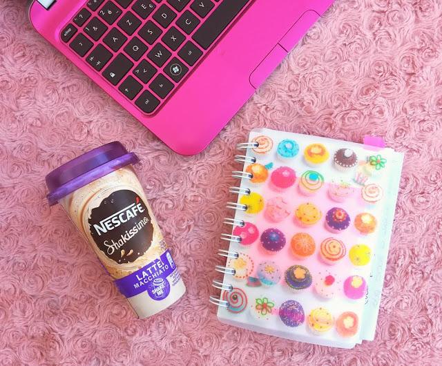 ♥ 10 Idées d'articles à écrire pour l'Automne ♥