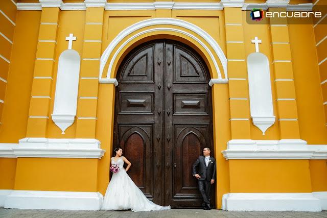 fotos bodas barranco peru