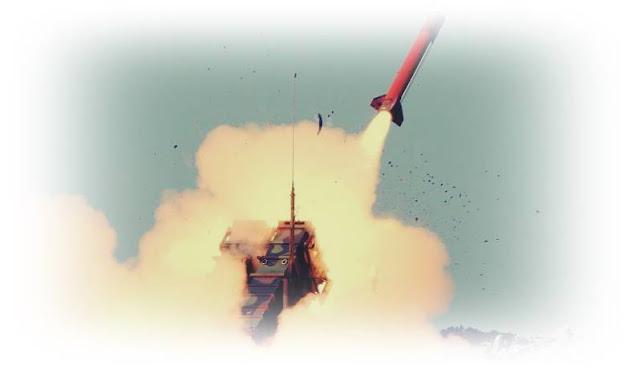 pareri razboi siria intre america si rusia cu rachete
