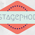 Stagephod- For the love of Film-Making.