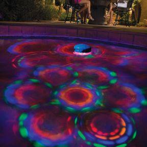 Interior Design Decorating Ideas Floating Swimming Pool