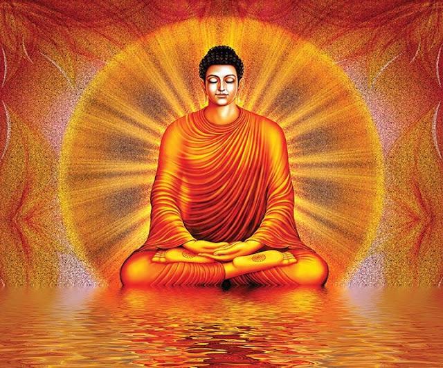 [13] Đời sống hằng ngày của Đức Phật - ĐỨC PHẬT và PHẬT PHÁP - Đạo Phật Nguyên Thủy (Đạo Bụt Nguyên Thủy)