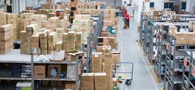 solusi bisnis rumahan modal minimal profit optimal