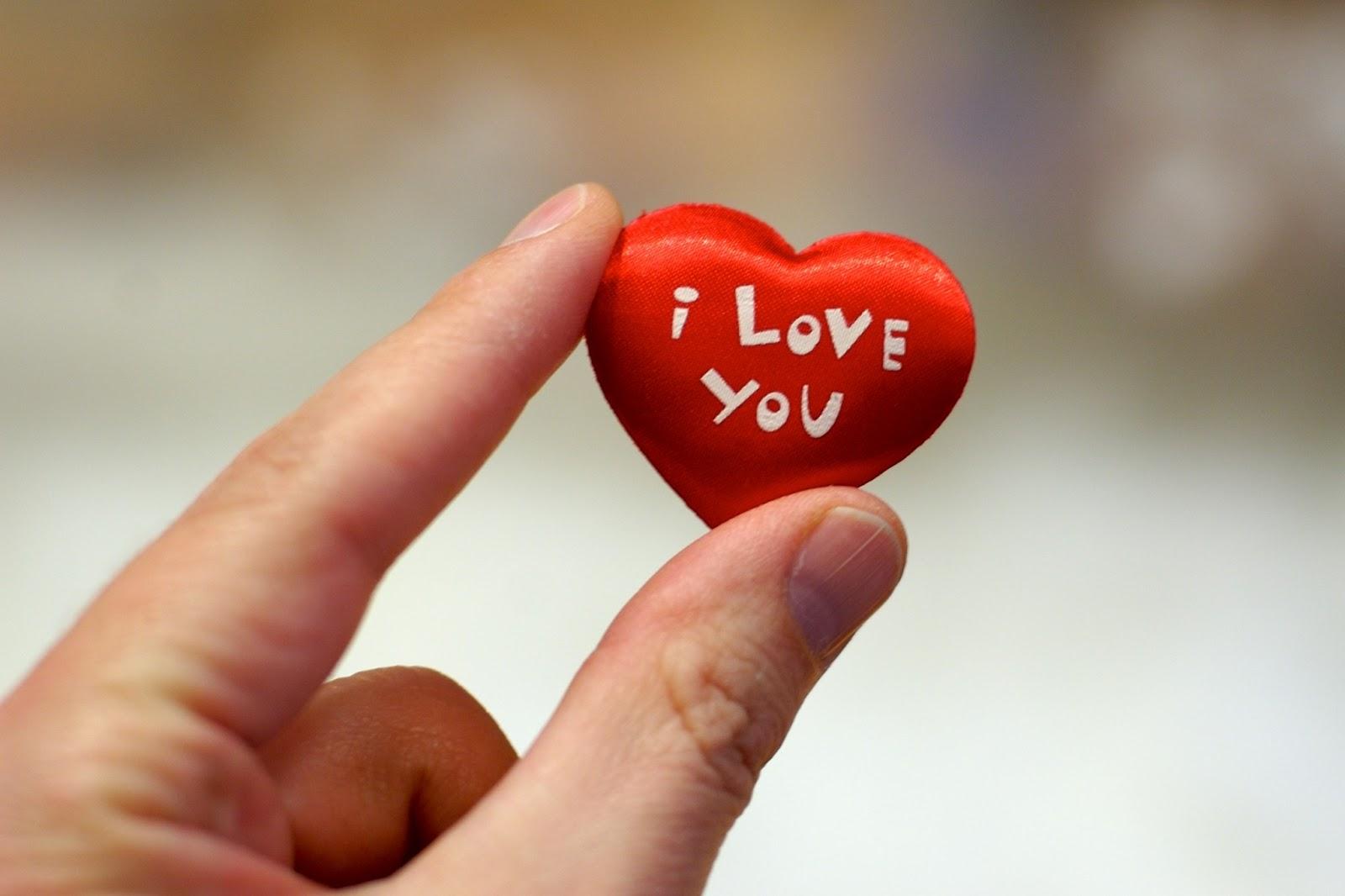 forgive me i love you