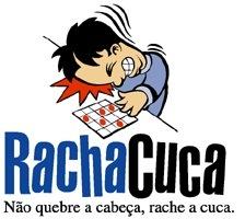 https://rachacuca.com.br/quiz/45658/equacao-do-2-grau-i/