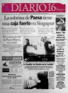 https://issuu.com/sanpedro/docs/diario16burgos2362