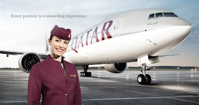 http://lokerspot.blogspot.com/2012/05/recruitment-qatar-airways-may-2012-for.html