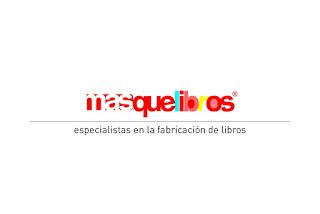 http://libroshistoriasyyo.blogspot.com.es/2017/03/masquelibros.html