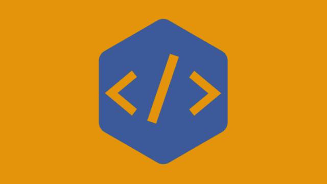Cara Memasang Script Facebook Pixel di Blogger