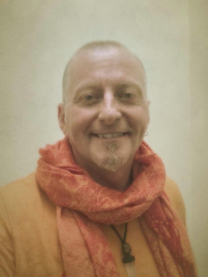 Shamanic Phlegm: Strange healing from my eighth ayahuasca
