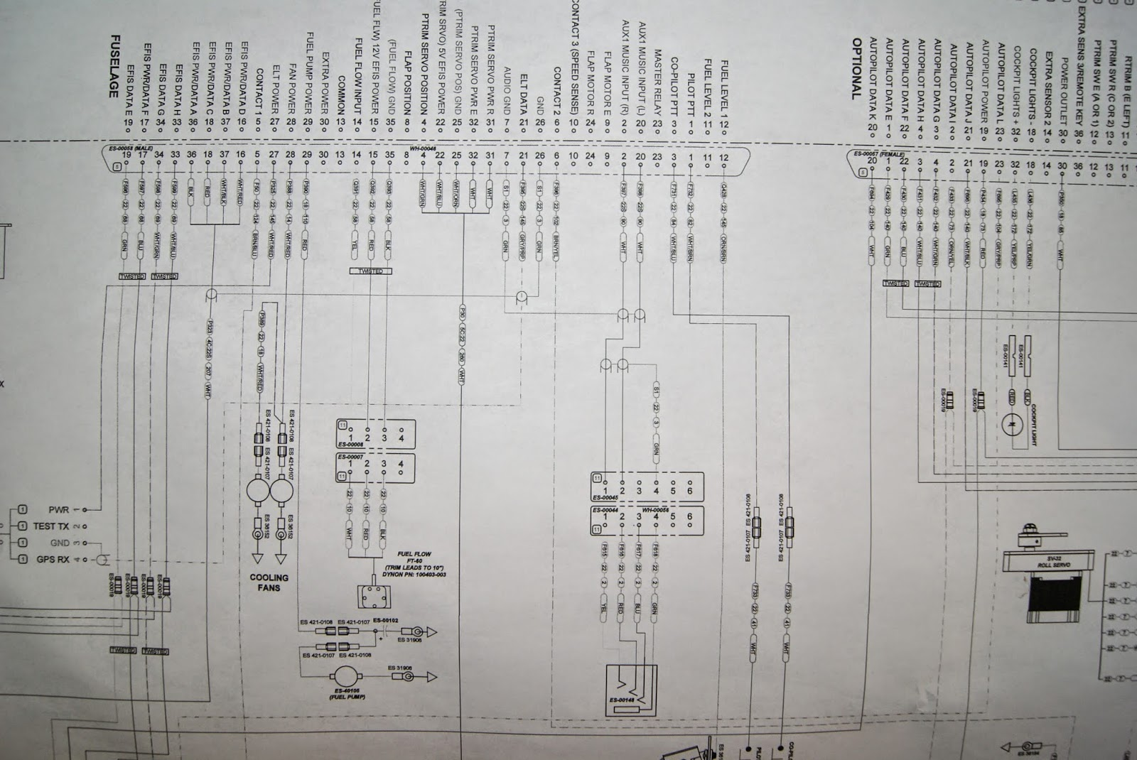 Jack Wiring Diagram Furthermore 1 4 Quot Stereo Headphone Jack Wiring