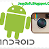 Download- Instagram for Android 6.4.4 APK Latest Free