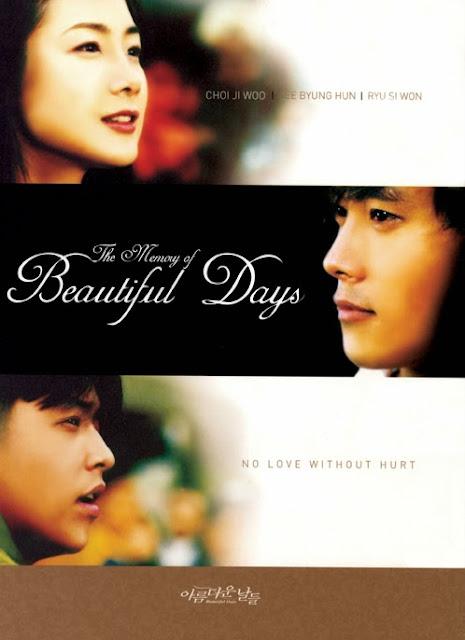 Xem Phim Những Ngày Đẹp Trời