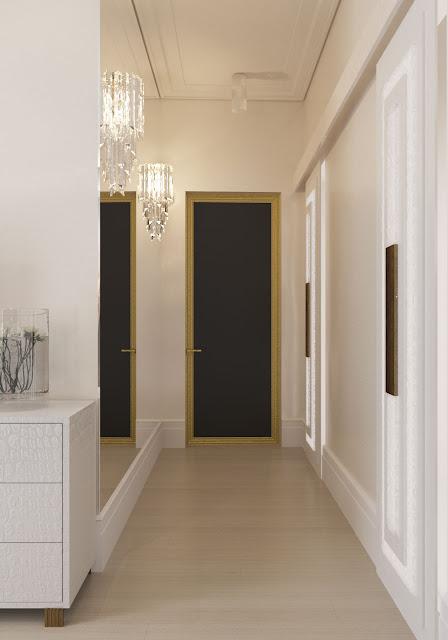 Дизайн интерьера минск, дизайн интерьера, дизайн, интерьер, дизайн частного дома, интерьер дома, дизайн интерьера квартиры, дизайн интерьера коттеджа, дизайн интерьера в минске