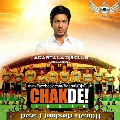 http://www.agartaladjsclub.co.vu/2015/02/chakh-de-india-remix-dee-j-jamsad.html